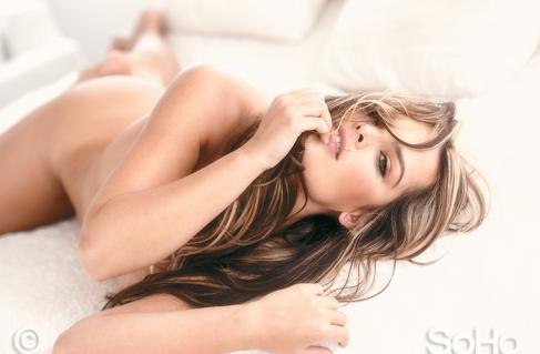 Melissa Giraldo 06