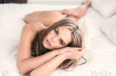 Melissa Giraldo 07