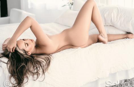 Melissa Giraldo 09