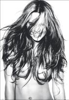 Melissa Giraldo 12