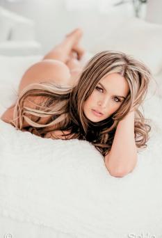 Melissa Giraldo 17