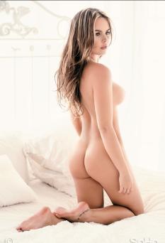 Melissa Giraldo 19