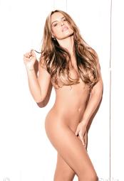 Melissa Giraldo 22