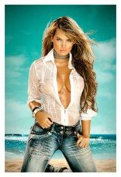 melissa-giraldo-nye-jeans-2010-007