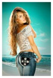 melissa-giraldo-nye-jeans-2010-014