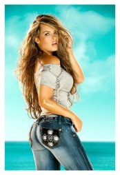 melissa-giraldo-nye-jeans-2010-015