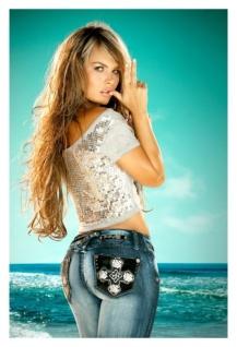 melissa_giraldo_melissa_giraldo_for_nye_jeans_2010_0015_EeBSUHU.sized