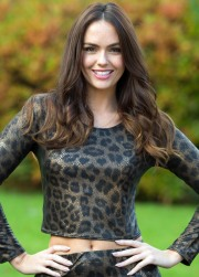 soaps-hollyoaks-jennifer-metcalfe-mercedes-browning
