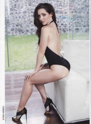 ariadne-díaz-h-para-hombre-magazine-mexico-january-2014-issue_1