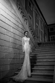 Berta-2014-Winter-Collection-37-400x600
