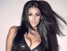 georgia-salpa-cleo-lucy-brands-lingerie-charming-women-1040905366