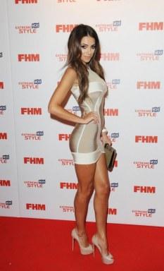 georgia-salpa-fhm-sexiest-women-in-the-world-1401674065