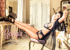 Georgia-Salpa-Loaded-Magazine_11