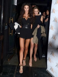 georgia-salpa-national-tv-awards-afterparty-in-london-tv-1449808310