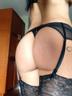 girls-lingerie-10-1