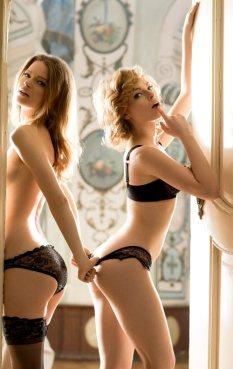 girls-lingerie-21