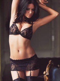 girls-wearing-lingerie-5