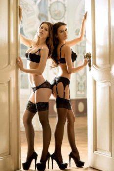ladies-in-lingerie-34
