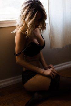 lingerie-girs-22