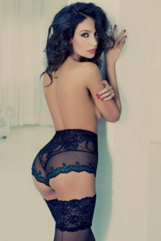 lingerie-my-favorite-36