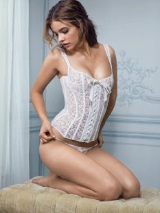 lingerie-my-favorite-37