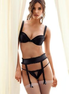 lingerie-my-favorite-38