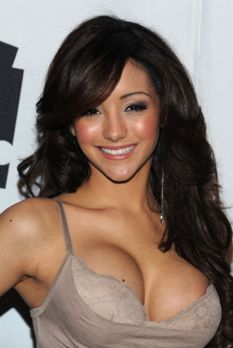 melanie-iglesias-at-maxim-hot-100-party-in-los-angeles_2