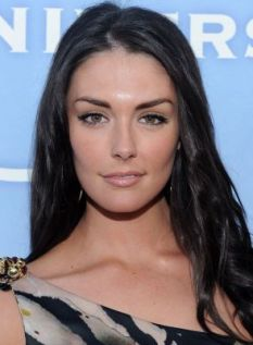 normal_15294_Taylor_Cole_NBC_Universals_2010_TCA_Summer_Party_001_122_67lo