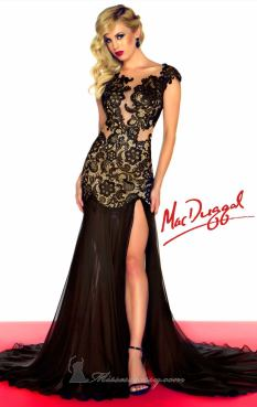 61041r-by-mac-duggal-black-white-redalt8