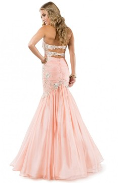 chiffon-pink-peach-open-back-ruched-prom-dresses-P4812-621x960