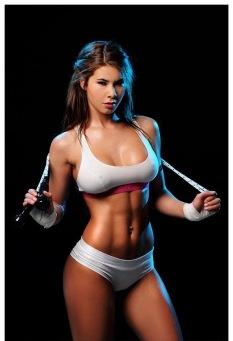 Fitness-Friday-03-21-13