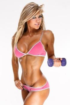 Fitness-Friday-03-21-2