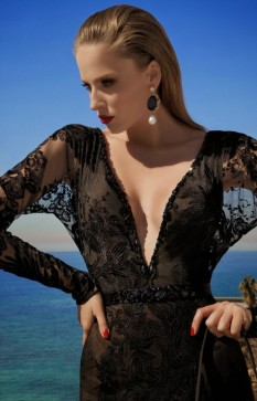 galia-lahav-MoonStruck-evening-dresses-Comet-F-616x960