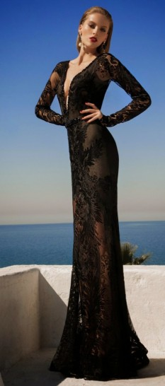 galia-lahav-MoonStruck-evening-dresses-Comet-F2-409x960