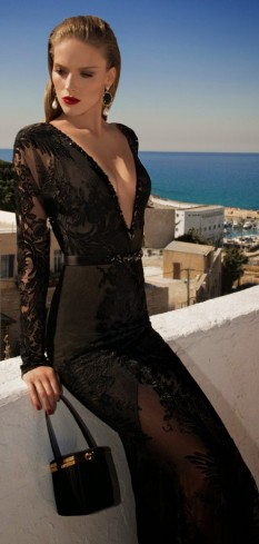 galia-lahav-MoonStruck-evening-dresses-Comet-S-457x960