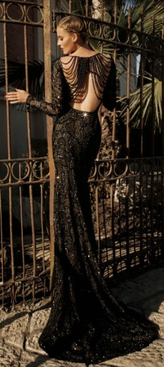 galia-lahav-MoonStruck-evening-dresses-Jupiter-B-429x960