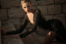 galia-lahav-MoonStruck-evening-dresses-Jupiter-Z-640x426