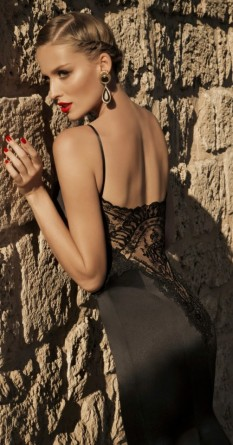 galia-lahav-MoonStruck-evening-dresses-MarylinB-B-502x960