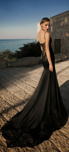 galia-lahav-MoonStruck-evening-dresses-MarylinB-S-438x960
