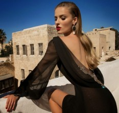 galia-lahav-MoonStruck-evening-dresses-Mercury-B-640x608