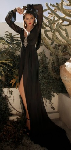galia-lahav-MoonStruck-evening-dresses-Mercury-F2-457x960