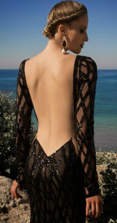 galia-lahav-MoonStruck-evening-dresses-Meteor-B2-506x960