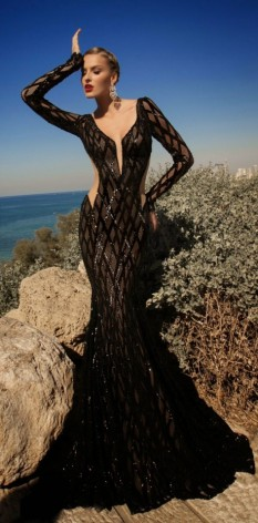 galia-lahav-MoonStruck-evening-dresses-Meteor-F-473x960