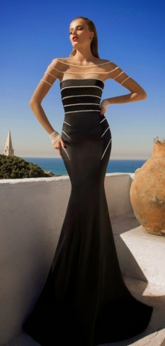 galia-lahav-MoonStruck-evening-dresses-Montana-F-458x960