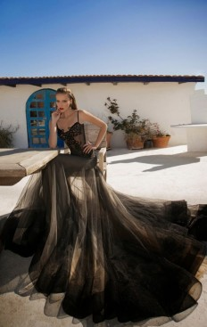 galia-lahav-MoonStruck-evening-dresses-Neptune-F-609x960
