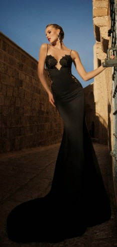 galia-lahav-MoonStruck-evening-dresses-Saphron-F-455x960