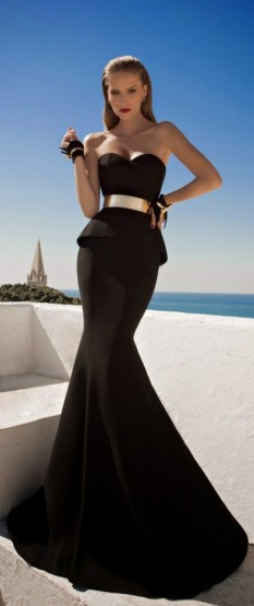 galia-lahav-MoonStruck-evening-dresses-Shalimar-F-403x960