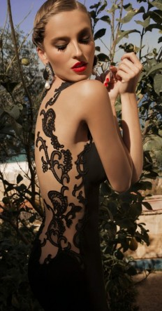 galia-lahav-MoonStruck-evening-dresses-Venus-B-504x960