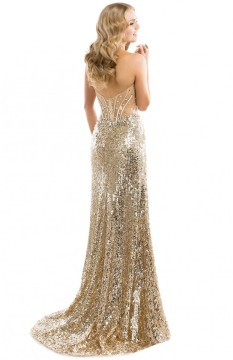 gold-illusion-sheer-crystal-sparkle-prom-dress-P3872-621x960