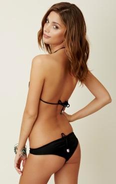 indah-black-bikini-4